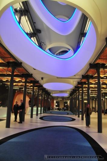 Hotel-ANDEL'S_Manufaktura-£ódŸ.