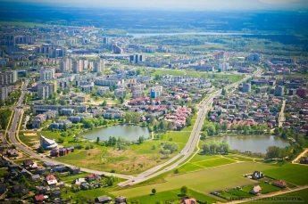 TYCHY_2009_fot_Ireneusz Kazmierczak