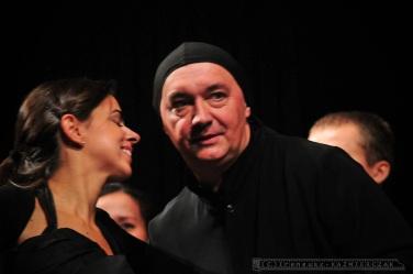 Festiwal 13-Œl¹ska Jesieñ Gitarowa