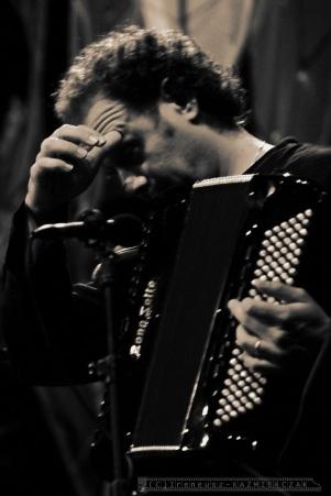 15b_Al-Di-Meola_gwiazda_13-Festiwalu_Śląska-Jesień-Gitarowa_13-10-2010_fot_I-Kaźmierczak