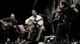 18b_Al-Di-Meola_gwiazda_13-Festiwalu_Śląska-Jesień-Gitarowa_13-10-2010_fot_I-Kaźmierczak
