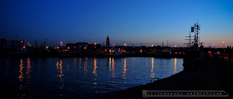 54_WŁADYSŁAWOWO_14-08-2010_fot_Ireneusz-Kaźmierczak-1