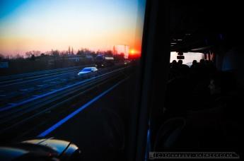 Road to nowhere_fot_Ireneusz-KAZMIERCZAK
