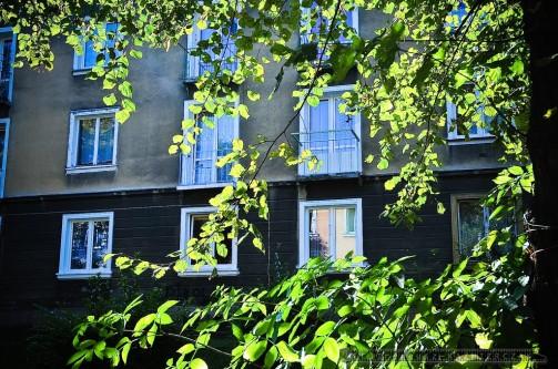 182d_Tychy_Osiedle-A_09-10-2010_fot_Irenusz-KAŹMIERCZAK