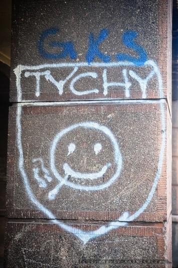 Tychy_Osiedle-A