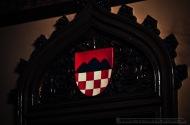 47_Zameczek-Mysliwski-PROMNICE_Tychy_18-11-2010_fot_I-Kazmierczak