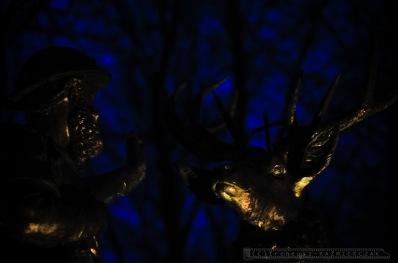 80_Zameczek-Mysliwski-PROMNICE_Tychy_18-11-2010_fot_I-Kazmierczak