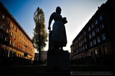 Tychy_Osiedle-A_fot_Ireneusz-KAŹMIERCZAK