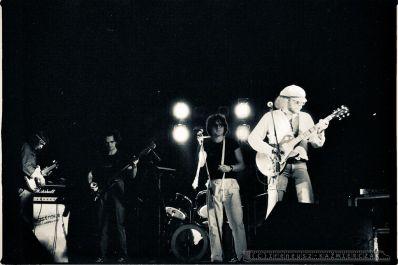 PERFECT_Koncert_Teatr-Maly_TYCHY_1982_fot_Ireneusz-KAZMIERCZAK