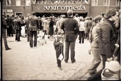 Festyn 1 MAJ 1984 - Tychy