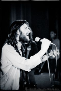 Ryszard Riedel - DZEM_Koncert_TYCHY_1983_fot_Ireneusz-KAZMIERCZAK