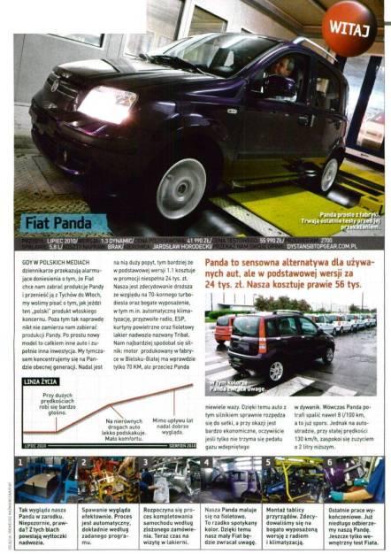 Top Gear_VIII-2010