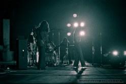 Breakout_Koncert_Hala Ludowa_Wroclaw_1976_fot_Ireneusz_KAZMIERCZAK