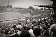 Mecz_Polska 1:0 NRD_Chorzów_02.05.1981r.