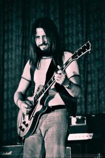 Tadeusz NALEPA & Breakout_1976_fot_Ireneusz_KAZMIERCZAK