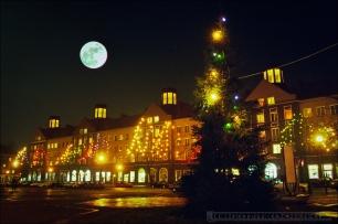 02_Full Moon over Tychy_12-01-1998_fot_Ireneusz_KAZMIERCZAK
