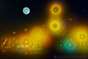 04_Full Moon over Tychy_12-01-1998_fot_Ireneusz_KAZMIERCZAK