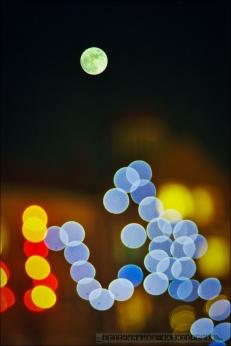 06_Full Moon over Tychy_12-01-1998_fot_Ireneusz_KAZMIERCZAK