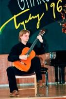 Marcin DYLLA