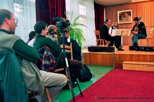SLASKA JESIEN GITAROWA_6-Festiwal-1996_fot_Ireneusz-KAZMIERCZAK