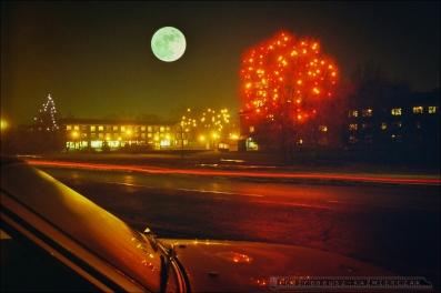 10_Full Moon over Tychy_12-01-1998_fot_Ireneusz_KAZMIERCZAK