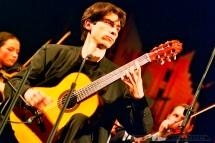 SLASKA JESIEN GITAROWA_9-Festiwal-2002_fot_Ireneusz-KAZMIERCZAK