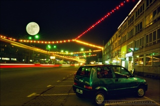 16_Full Moon over Tychy_12-01-1998_fot_Ireneusz_KAZMIERCZAK