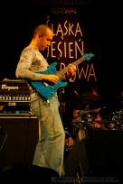 SLASKA JESIEN GITAROWA_10-Festiwal-2004_fot_Ireneusz-KAZMIERCZAK