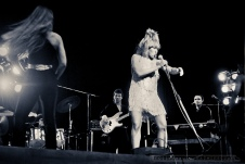 TINA TURNER_SPODEK-KATOWICE_1981_fot_Ireneusz_KAZMIERCZAK