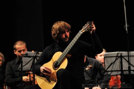 SLASKA JESIEN GITAROWA_12-Festiwal-2008_fot_Ireneusz-KAZMIERCZAK
