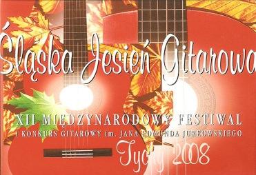 301_SLASKA JESIEN GITAROWA_12-Festiwal-2008