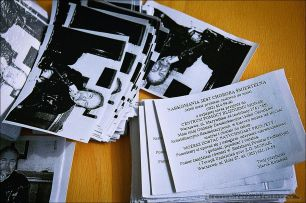II Tyski Festiwal Muzyczny im. Ryska Riedla_30-07-2000_fot_Ireneusz KAZMIERCZAK