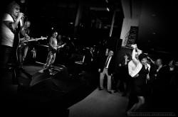 Koncert_PERFECT_2012_FOT_IRENEUSZ KAZMIERCZAK