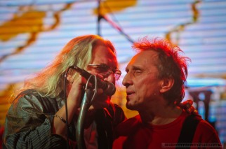 Koncert PERFECT_23-02-2012_Warszawa_fot_IRENEUSZ KAZMIERCZAK