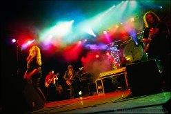IV Tyski Festiwal Muzyczny im. Ryska Riedla_28-07-2002_fot_Ireneusz KAZMIERCZAK