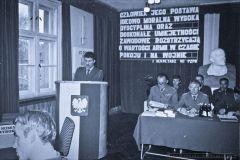 11-Batalion Rozpoznania Radioelektronicznego_1978