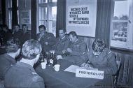 11-Batalion Rozpoznania Radioelektronicznego_1979_fot_Ireneusz KAZMIERCZAK