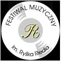 FESTIWAL MUZYCZNY_IM_RYSKA RIEDLA