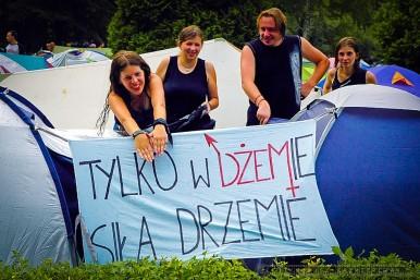 VII Tyski Festiwal Muzyczny im. Ryska Riedla_30-07-2005_fot_Ireneusz KAZMIERCZAK