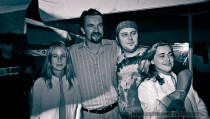 VII Tyski Festiwal Muzyczny im. Ryska Riedla_31-07-2005_fot_Ireneusz KAZMIERCZAK