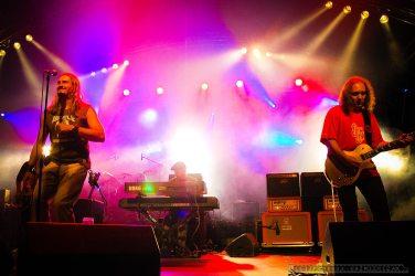 VIII Tyski Festiwal Muzyczny im. Ryska Riedla_30-07-2006_fot_Ireneusz KAZMIERCZAK
