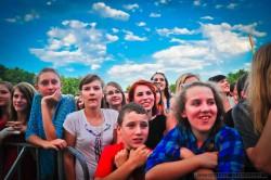 AFROMENTAL_DNI TYSKIE_23.06.2012_fot_Ireneusz KAZMIERCZAK