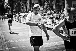 BIEG FIATa_Bielsko-Biala_27-05-2012_fot_Ireneusz KAZMIERCZAK