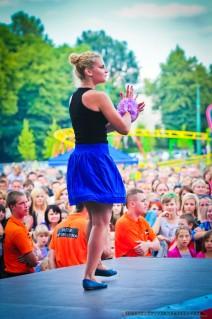 DNI TYSKIE_23.06.2012_fot_Ireneusz KAZMIERCZAK