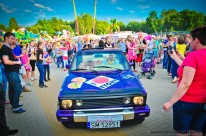 """Rafal """"TITO"""" Kryla_DNI TYSKIE_23.06.2012_fot_Ireneusz KAZMIERCZAK"""