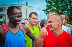 1.Polmaraton Tyski[21KM]_16.09.2012_fot_Ireneusz KAZMIERCZAK