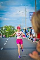 1.Polmaraton Tyski [21km]_16.09.2012_fot_Ireneusz KAZMIERCZAK