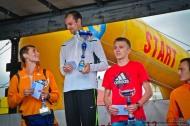 1.Polmaraton Tyski oraz 17.Miedzynarodowy Bieg Uliczny_16.09.2012_fot_Ireneusz KAZMIERCZAK