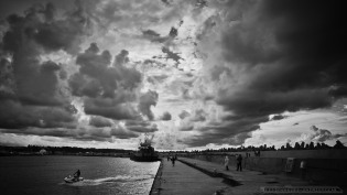 Port_Wladyslawowo_2012_fot_Ireneusz KAZMIERCZAK