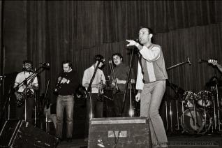Ireneusz DUDEK_RAWA BLUES FESTIVAL_1982_fot_Ireneusz_KAZMIERCZAK